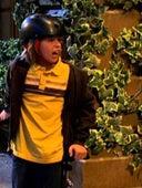 The Suite Life of Zack & Cody, Season 2 Episode 8 image