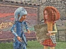 Jane and the Dragon, Season 1 Episode 24 image