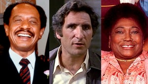 The Best '70s Shows to Watch Right Now