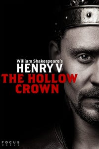 Henry V: The Hollow Crown