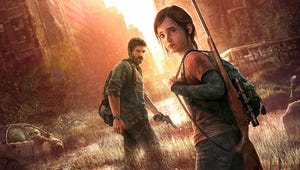 The Last Of Us TV Series Is Coming To HBO With Chernobyl Creator