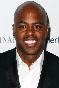 Kevin Frazier as Himself