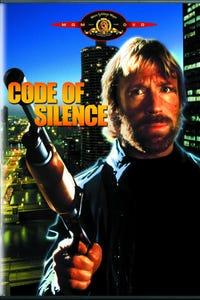 Code of Silence as Brennan