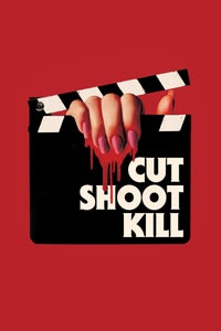 Cut Shoot Kill as Edward Shipman