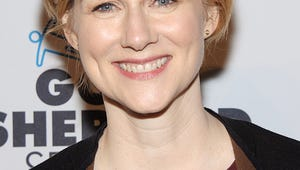 """Laura Linney: Gender Inequality in Hollywood Is """"Unhealthy"""""""