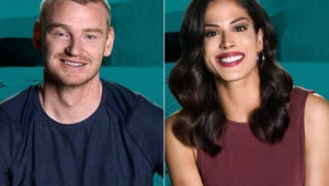 Your Guide to All the Feuds and Hookups in the Challenge: War of the Worlds Cast