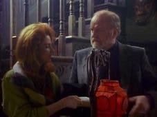 Friday the 13th, Season 3 Episode 19 image