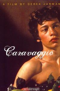 Caravaggio as Cardinal Borghese