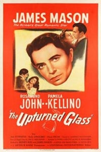 The Upturned Glass as Mobile Policeman