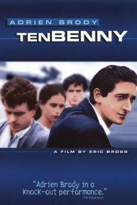 Ten Benny as Ray