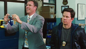 How to Watch the Best Will Ferrell Movies and Shows