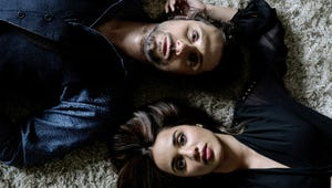 The Magicians Fans Are in for a Double Dose of Magic Tonight