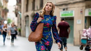 Killing Eve Season 3 Review: Once-Great Series Feels Like a Copy of Its Former Self