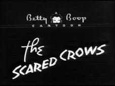 Betty Boop Cartoon, Season 1 Episode 120 image