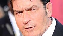 Charlie Sheen: A Timeline of Bad Behavior
