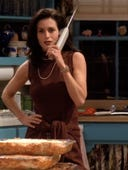 Friends, Season 1 Episode 12 image