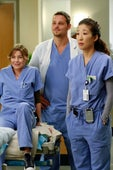 Grey's Anatomy, Season 4 Episode 6 image