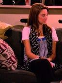 The Secret Life of the American Teenager, Season 1 Episode 9 image