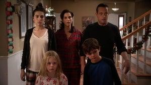 The Neighbors, Season 1 Episode 9 image