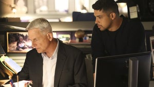 NCIS: How Are the New Agents Fitting In?