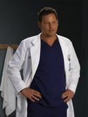 Grey's Anatomy, Season 15 Episode 3 image