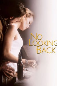 No Looking Back as Claudia's Mother