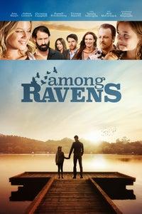 Among Ravens as Emma