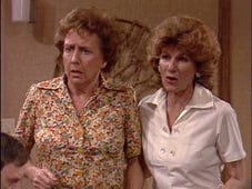 All in the Family, Season 9 Episode 21 image