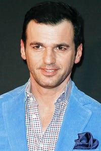 Tony Dovolani as Tony