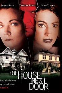 The House Next Door as Walker Kennedy