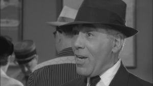 Alfred Hitchcock Presents, Season 4 Episode 24 image