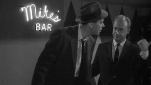 Alfred Hitchcock Presents, Season 4 Episode 6 image
