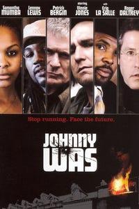 Johnny Was as Johnny Doyle