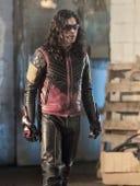 The Flash, Season 3 Episode 20 image
