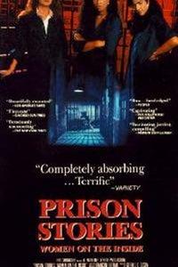 Prison Stories: Women on the Inside as Nicole