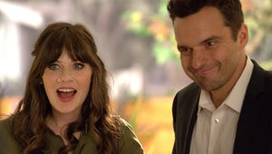 New Girl's Final Season Time Jump Finds Everyone in the Same Place