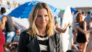 What You Need to Know About the Veronica Mars Books Before Watching Season 4