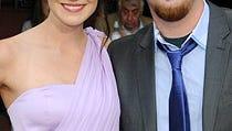 American Idol's Lee DeWyze Marries