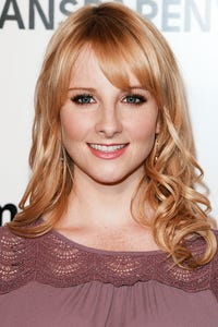 Melissa Rauch as Tizzy