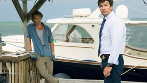 Bloodline: Can the Damages Team Turn Family Drama Into a Thriller?