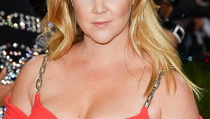 Is Inside Amy Schumer Canceled?
