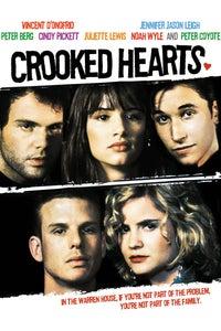 Crooked Hearts as Cassie Warren