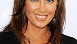 Ugly Betty's Vanessa Williams Joins Desperate Housewives Cast