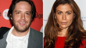 Exclusive: Elementary Enlists Lost's Sonya Walger, Revolution's Zak Orth