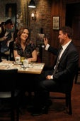 Bones, Season 5 Episode 15 image