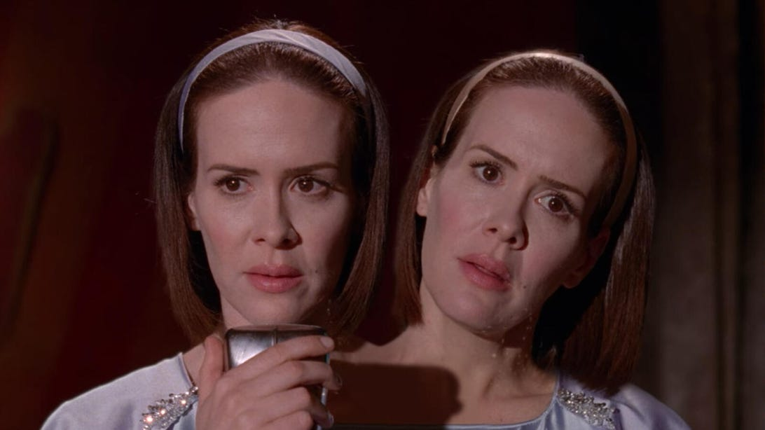 10 Shows Like American Horror Story to Watch While You Wait for the Next Episode of Double Feature