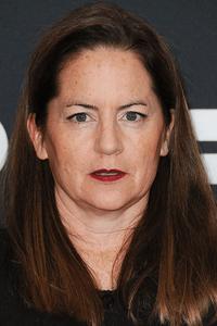Martha Kelly