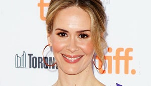 Sarah Paulson to Channel Spirits on FX's American Horror Story