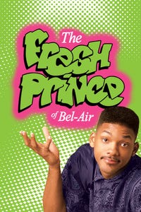 The Fresh Prince of Bel-Air as Claudia