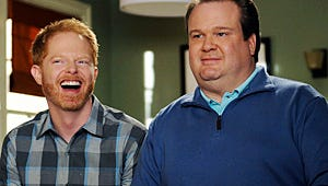 Top Moments: Modern Family Comes Up Short, Top Chef's Avian Rap